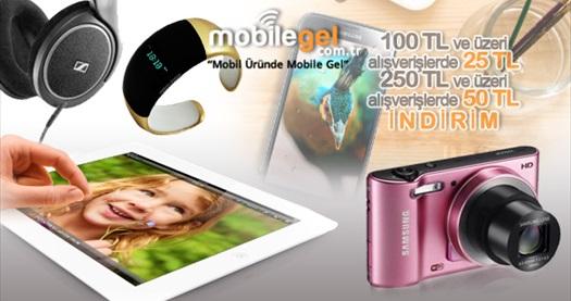 Mobile dair her şey! Mobilegel.com.tr'den çekleri 2,50 TL'den başlayan fiyatlarla! Tüm Türkiye'ye ÜCRETSİZ kargo hizmeti vardır.