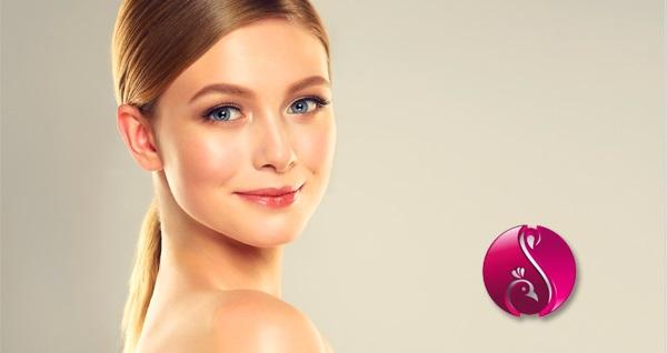 Sanada Beauty'de cilt bakım uygulaması 69 TL'den başlayan fiyatlarla! Fırsatın geçerlilik tarihi için DETAYLAR bölümünü inceleyiniz.