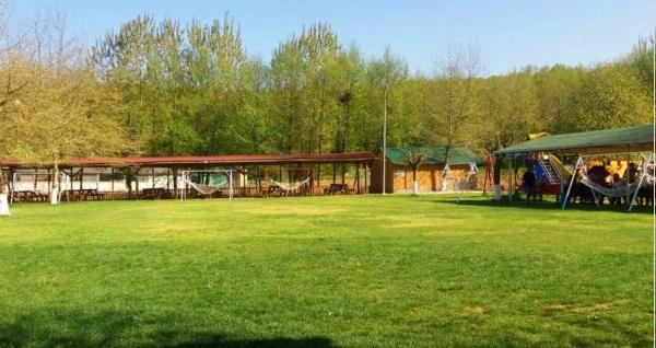 Uzun Park'ta doğayla iç içe semaver eşliğinde nefis köy kahvaltısı keyfi 29,90 TL! Fırsatın geçerlilik tarihi için DETAYLAR bölümünü inceleyiniz.