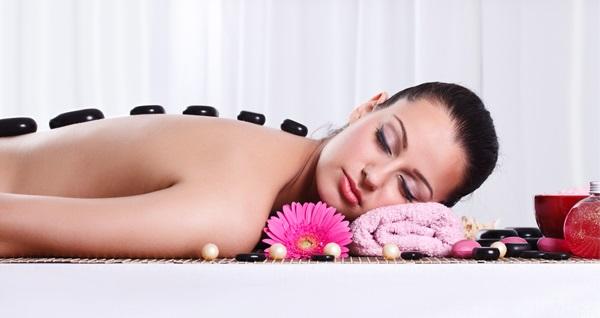 Şişli Life-i Pilates'te kadınlara özel 50 dakikalık masaj ya da 1 saat reformer pilates seçenekleri 49,90 TL'den başlayan fiyatlarla! Fırsatın geçerlilik tarihi için DETAYLAR bölümünü inceleyiniz.