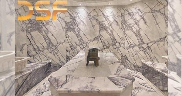 Dreamspa & Fitness, Ramada İstanbul Asia Hotel'de masaj uygulamaları ve spa kullanımı 89 TL'den başlayan fiyatlarla! Fırsatın geçerlilik tarihi için DETAYLAR bölümünü inceleyiniz.