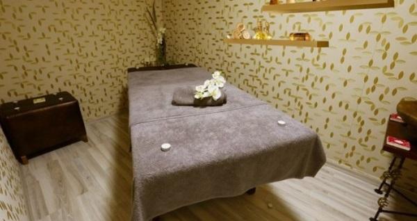 Form Life Üsküdar'da SPA kullanımı, kese - köpük ve masaj seçenekleri 69 TL'den başlayan fiyatlarla! Fırsatın geçerlilik tarihi için DETAYLAR bölümünü inceleyiniz.