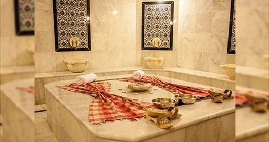 Çukurambar İ.K Baborry Life Club'ta spa kullanımı dahil masaj paketleri 125 TL'den başlayan fiyatlarla! Fırsatın geçerlilik tarihi için, DETAYLAR bölümünü inceleyiniz.