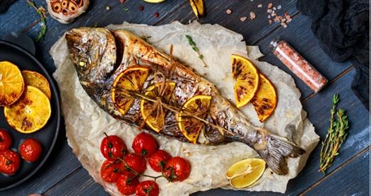 Narlıdere İnadına Restaurant'da denize nazır canlı müzik eşliğinde yemek menüsü 49 TL'den başlayan fiyatlarla! Fırsatın geçerlilik tarihi için DETAYLAR bölümünü inceleyiniz.