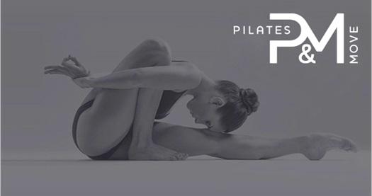 """Nişantaşı Pilates&Move'da hem incelip hem sıkılaşacağınız 2 ders """"Reformer Pilates"""" üyeliği 300 TL yerine 69 TL! Fırsatın geçerlilik tarihi için DETAYLAR bölümünü inceleyiniz. Pilates&Move; hafta içi 08.00-21.00 & Cumartesi günleri 09.00-18.00 saatleri arasında hizmet vermektedir. PAZAR GÜNLERİ KAPALIDIR."""