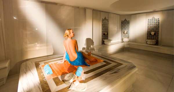 Latanya City Hotel Antalya Star Spa'da masaj ve spa kullanımı 59,90 TL'den başlayan fiyatlarla! Fırsatın geçerlilik tarihi için DETAYLAR bölümünü inceleyiniz.