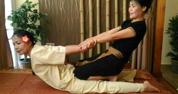 Kadıköy Foot Therapy'de masaj keyfi 50 TL'den başlayan fiyatlarla! Fırsatın geçerlilik tarihi için DETAYLAR bölümünü inceleyiniz.
