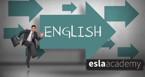 Bostanlı ESLA Academy'de IELTS, TOEFL IBT deneme sınavı, birebir feedback ve 1 aylık speaking workshop'u 29,90 TL'den başlayan fiyatlarla! Fırsatın geçerlilik tarihi için, DETAYLAR bölümünü inceleyiniz.