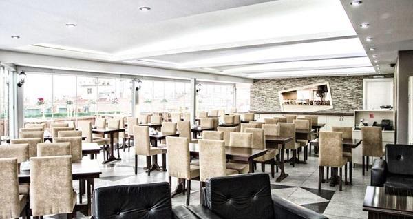 İstanbul'un güzelliğini ve huzurunu yansıtan Merter Elite Marmara Residence'ta kahvaltı dahil çift kişilik 1 gece konaklama seçenekleri 159 TL'den başlayan fiyatlarla! Fırsatın geçerlilik tarihi için DETAYLAR bölümünü inceleyiniz.