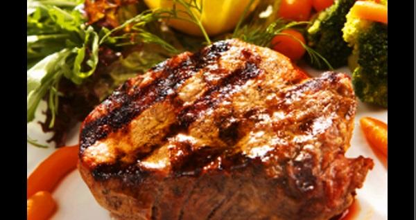 Yeditepe Teras Restaurant'ta leziz iftar menüleri 55 TL'den başlayan fiyatlarla! Bu fırsat 6 Mayıs - 3 Haziran 2019 tarihleri arasında, iftar saatinde geçerlidir.