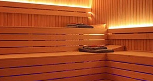 Koru Hotel Koru Spa'da masaj uygulamaları 109 TL'den başlayan fiyatlarla! Fırsatın geçerlilik tarihi için DETAYLAR bölümünü inceleyiniz.