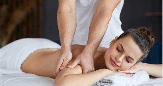 Koru Hotel Koru Spa'da masaj uygulamaları 89 TL'den başlayan fiyatlarla! Fırsatın geçerlilik tarihi için DETAYLAR bölümünü inceleyiniz.