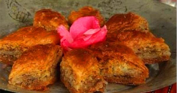 Beykoz Çömlekçi Hasan Usta'da tadına doyulmaz iftar menüsü 60 TL'den başlayan fiyatlarla! Bu fırsat 6 Mayıs - 3 Haziran 2019 tarihleri arasında, iftar saatinde geçerlidir.