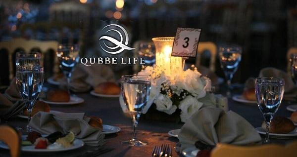 Qubbe Life'da canlı müzik ve semazen eşliğinde enfes iftar menüsü 90 TL! Bu fırsat 6 Mayıs - 3 Haziran 2019 tarihleri arasında, iftar saatinde geçerlidir.