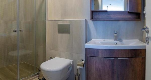 Şişli Joy Suites Hotel'de çift kişilik 1 gece konaklama 189 TL! Fırsatın geçerlilik tarihi için DETAYLAR bölümünü inceleyiniz.