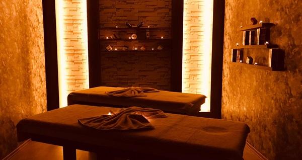 Lion Hotel Zen Spa'da masaj seçenekleri 69 TL'den başlayan fiyatlarla! Fırsatın geçerlilik tarihi için DETAYLAR bölümünü inceleyiniz.