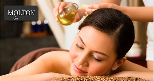 Pera City veya Pera Tulip Spa'da masaj uygulamaları ve spa kullanımı 49 TL'den başlayan fiyatlarla! Fırsatın geçerlilik tarihi için DETAYLAR bölümünü inceleyiniz.