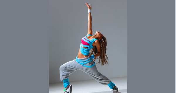 Şişli A Plus Dans Studyo'da 1 aylık hip hop dans eğitimi 200 TL yerine 100 TL! Fırsatın geçerlilik tarihi için DETAYLAR bölümünü inceleyiniz.