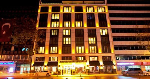 Nefes kesici Boğaz manzarasıyla Nidya Hotel Galataport'ta çift kişilik 1 gece konaklama seçenekleri ve spa keyfi 229 TL'den başlayan fiyatlarla! Fırsatın geçerlilik tarihi için DETAYLAR bölümünü inceleyiniz.