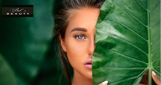 Çankaya Bal's Beauty Medical Center'da Klasik cilt bakımı hydrafacial ve dermapen uygulaması 49 TL'den başlayan fiyatlarla! Fırsatın geçerlilik tarihi için DETAYLAR bölümünü inceleyiniz.