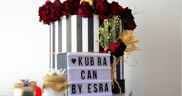 Karşıyaka Kübra Can Güzellik'te 4 mevsim uygulanabilen seans ve bölge seçenekleriyle istenmeyen tüylerden arınma uygulaması 39,90 TL'den başlayan fiyatlarla! Fırsatın geçerlilik tarihi için DETAYLAR bölümünü inceleyiniz.