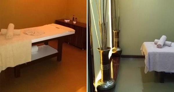 Pendik Near Port Hotel - The Adress SPA'da ıslak alan kullanımı dahil kese köpük ve masaj keyfi 100 TL yerine 55 TL! Fırsatın geçerlilik tarihi için DETAYLAR bölümünü inceleyiniz.