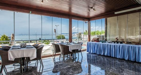 Büyükada Comfort Hotel'de kahvaltı dahil çift kişilik 1 gece konaklama 149 TL'den başlayan fiyatlarla! Fırsatın geçerlilik tarihi için, DETAYLAR bölümünü inceleyiniz.