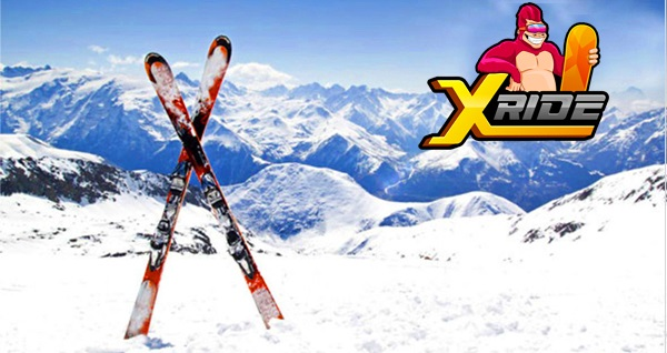 EKSTRA BEDELSİZ! X-RIDE ile hafta içi kalkışlı günübirlik Uludağ kayak turu 165 TL! Fırsatın geçerlilik tarihi için DETAYLAR bölümünü inceleyiniz.