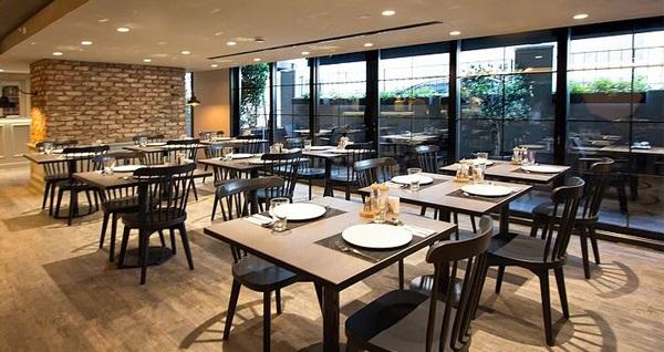 Cityloft Hotel Ataşehir'de kahvaltı dahil çift kişilik 1 gece konaklama 189 TL'den başlayan fiyatlarla! Fırsatın geçerlilik tarihi için DETAYLAR bölümünü inceleyiniz.