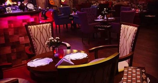Beylikdüzü Cafe Dominant'ta 2 kişilik özel gösterim sinema keyfi 49,90 TL'den başlayan fiyatlarla! Fırsatın geçerlilik tarihi için DETAYLAR bölümünü inceleyiniz. Cafe Dominant haftanın her günü 08:00-24:00 saatleri arasında hizmet vermektedir.