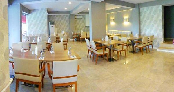 Doğanın tam kalbindeki Park Hotel Polonezköy'de kahvaltı dahil çift kişilik 1 gece konaklama keyfi 149 TL'den başlayan fiyatlarla! Fırsatın geçerlilik tarihi için, DETAYLAR bölümünü inceleyiniz.