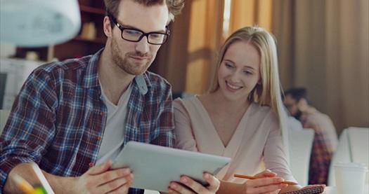 eSertifika'da uluslararası geçerliliğe sahip, hologram baskılı sertifikalı 104 online eğitimden biri 9,90 TL'den başlayan fiyatlarla! Fırsatın geçerlilik tarihi için DETAYLAR bölümünü inceleyiniz. Eğitimler online olarak düzenlenmektedir.