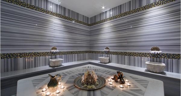 Biz Cevahir Hotel Aida Wellness Spa'da masaj ve ıslak alan kullanımı 79 TL'den başlayan fiyatlarla! Fırsatın geçerlilik tarihi için DETAYLAR bölümünü inceleyiniz.