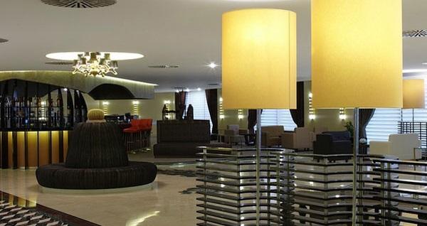 İstanbul Gönen Hotel'de 16 Kasım'da gerçekleşecek Rubato Galası, konaklama ve yemek seçenekleri 149 TL'den başlayan fiyatlarla! Fırsatın geçerlilik tarihi için DETAYLAR bölümünü inceleyiniz.