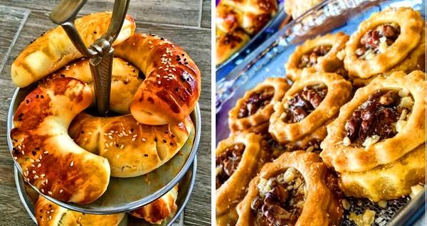 Ümitköy Deren A'mor Cafe'de serpme kahvaltı keyfi kişi başı 35 TL yerine 24,50 TL! Fırsatın geçerlilik tarihi için DETAYLAR bölümünü inceleyiniz.
