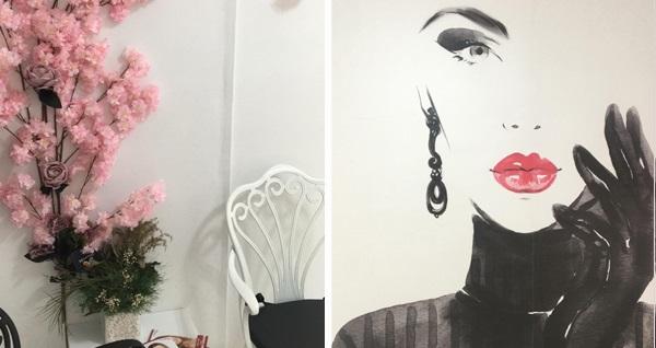 Beşiktaş Beauty Update Saloon'da protez tırnak, kalıcı oje, manikür ve pedikür uygulamaları 25 TL'den başlayan fiyatlarla! Fırsatın geçerlilik tarihi için DETAYLAR bölümünü inceleyiniz.
