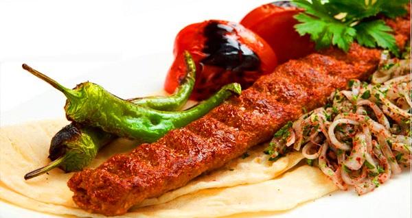 Altıntas Çorba Kebap'ta enfes lezzetlerle dolu kebap menüsü 49,90 TL! Fırsatın geçerlilik tarihi için DETAYLAR bölümünü inceleyiniz.