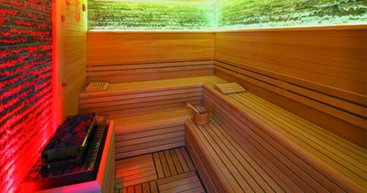 Mövenpick Hotel Ankara'da masaj, spa ve hamam kullanımı paketleri 169 TL'den başlayan fiyatlarla! Fırsatın geçerlilik tarihi için DETAYLAR bölümünü inceleyiniz.