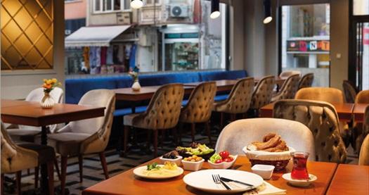 Kadıköy Güner Business Hotel'de kahvaltı dahil çift kişi 1 gece konaklama 269 TL'den başlayan fiyatlarla! Fırsatın geçerlilik tarihi için, DETAYLAR bölümünü inceleyiniz.