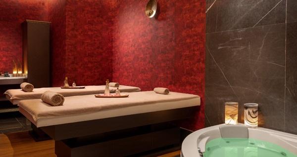 Eldiyar Spa & İstanbul Hotel Bomonti'de masaj paketleri 49 TL'den başlayan fiyatlarla! Fırsatın geçerlilik tarihi için DETAYLAR bölümünü inceleyiniz.