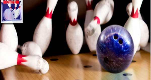 Bab Bowling Göztepe'de 2 oyun ve 1 adet içecek 24,90 TL'den başlayan fiyatlarla! Fırsatın geçerlilik tarihi için DETAYLAR bölümünü inceleyiniz.