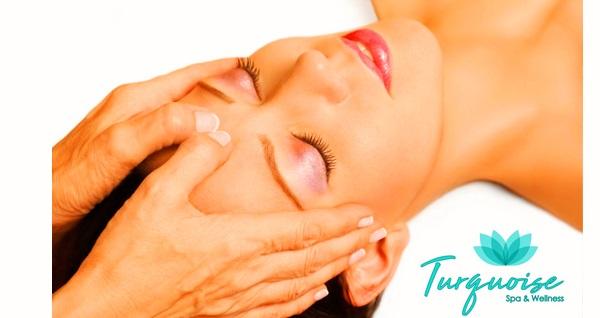 Gayrettepe Beyazıt Han Plaza Turquoise Spa'da tek ve çift kişilik rahatlatıcı masaj terapileri 59 TL'den başlayan fiyatlarla! Fırsatın geçerlilik tarihi için DETAYLAR bölümünü inceleyiniz.