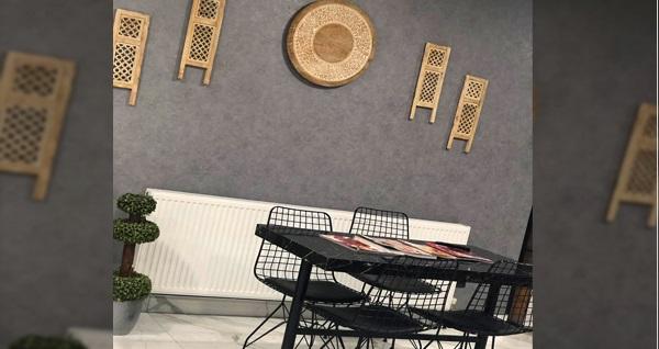 Gökhan Kuaför Ibıs Style Bomonti ve Okmeydanı şubelerinde geçerli ombre, sombre, brezilya fönü, boya, kesim ve fön uygulamaları 30 TL'den başlayan fiyatlarla! Fırsatın geçerlilik tarihi için DETAYLAR bölümünü inceleyiniz.