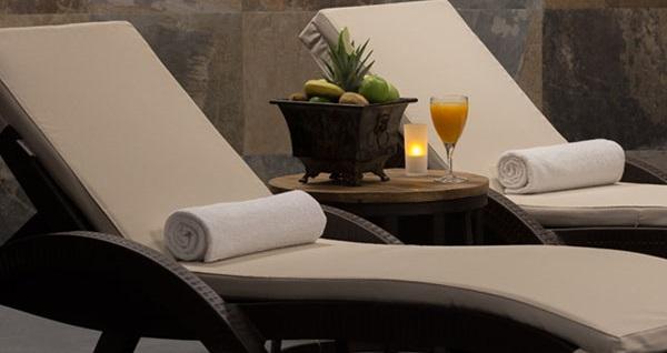 Check Inn Hotel Ankara'da 45 dakikalık klasik İsveç masajı ve ıslak alan kullanımı 185 TL yerine 99 TL! Fırsatın geçerlilik tarihi için, DETAYLAR bölümünü inceleyiniz.