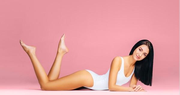 Florya Nos Reves Beauty Center'da çatlak tedavisi, selülit tedavisi, kavitasyon ve lenf drenaj zayıflama uygulamaları 49,90 TL'den başlayan fiyatlarla! Fırsatın geçerlilik tarihi için DETAYLAR bölümünü inceleyiniz.