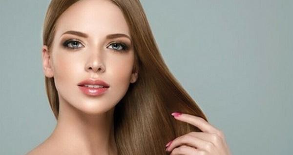 Mayemi Kuaför'de saçınız için harika güzellik paketleri 25,90 TL'den başlayan fiyatlarla! Fırsatın geçerlilik tarihi için DETAYLAR bölümünü inceleyiniz.