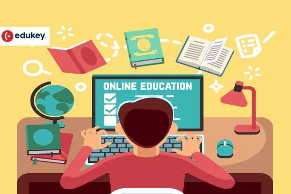 EDUKEY ayrıcalığı! Öğretme garantili ve kurs bitirme sertifikası ile online eğitimler 23 TL'den başlayan fiyatlarla! Fırsatın geçerlilik tarihi için DETAYLAR bölümünü inceleyiniz.