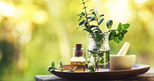 Balance Güneşli Tulipa Exclusive Spa'da ıslak alan kullanımı dahil masaj terapisi 99 TL'den başlayan fiyatlarla! Fırsatın geçerlilik tarihi için DETAYLAR bölümünü inceleyiniz.