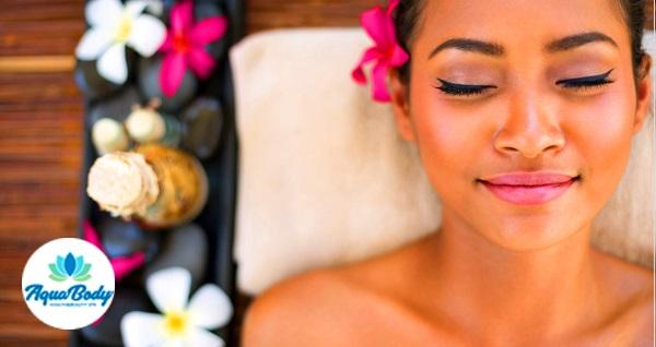 Boursier Hotel Aqua Body Spa'da ıslak alan ve fitness kullanımı dahil sıcak içecek ikramı ile masaj seçenekleri 69 TL'den başlayan fiyatlarla! Fırsatın geçerlilik tarihi için DETAYLAR bölümünü inceleyiniz.