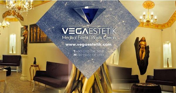 Vega Estetik'te sağlıklı ve fit bir bedene kavuşturacak incelme paketleri 39 TL'den başlayan fiyatlarla! Fırsatın geçerlilik tarihi için DETAYLAR bölümünü inceleyiniz. Vega Estetik, Pazar günleri hariç haftanın diğer günleri 10:00-20:00 saatleri arasında hizmet vermektedir.